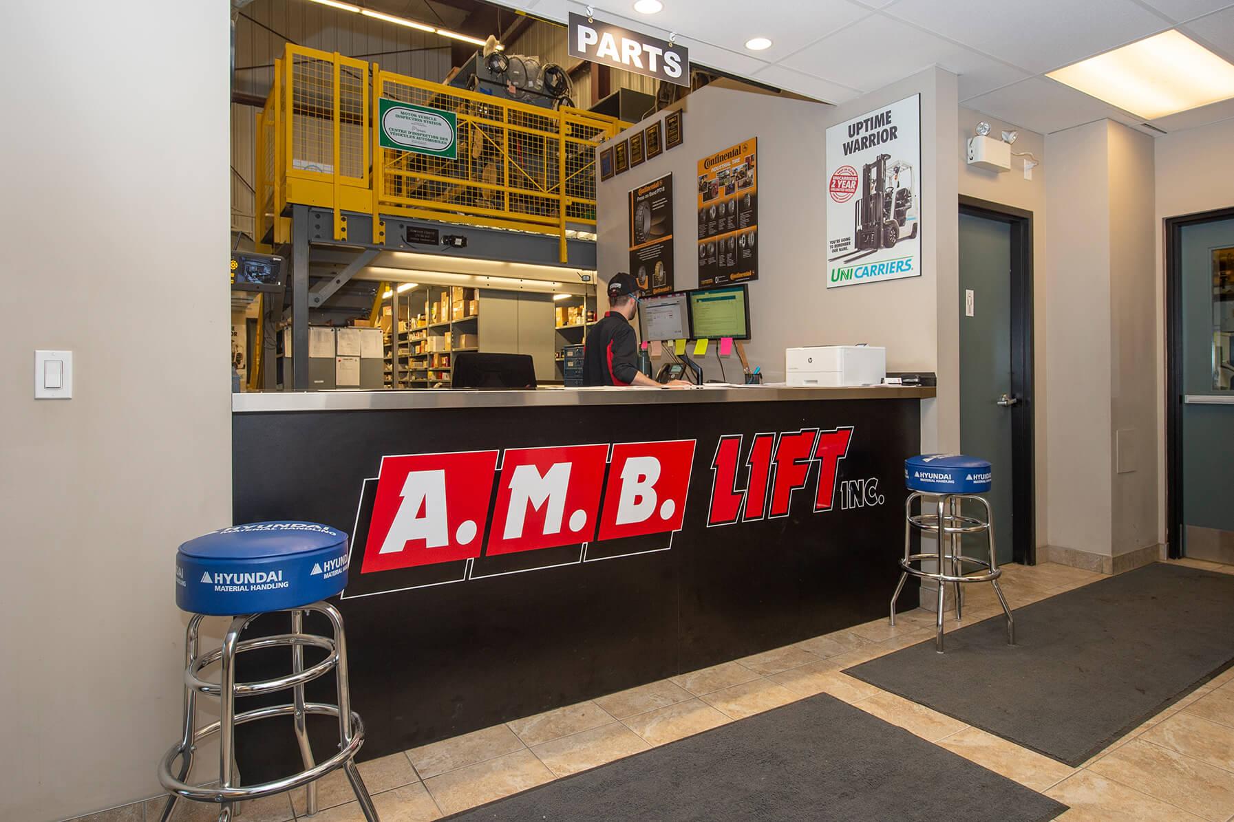 Service_desk_at_AMB