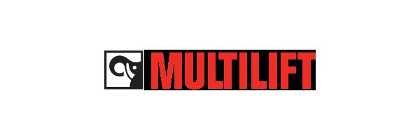 600×200 Multilift