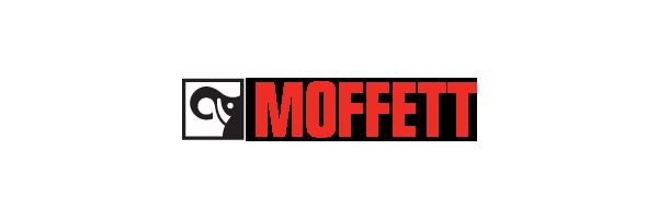 600x200 moffett